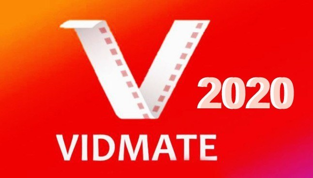 Where can you download Vidmate for PC Updated Version 2020