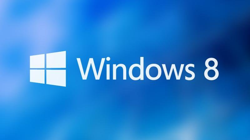 How to Download and Install Windows 8 step by step proces