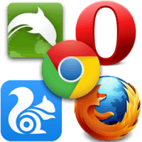 Top 5 Fastest Browsers for Windows 10
