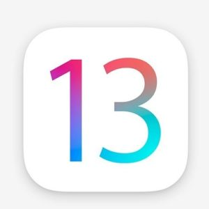 Apple iOS 13 Latest Features