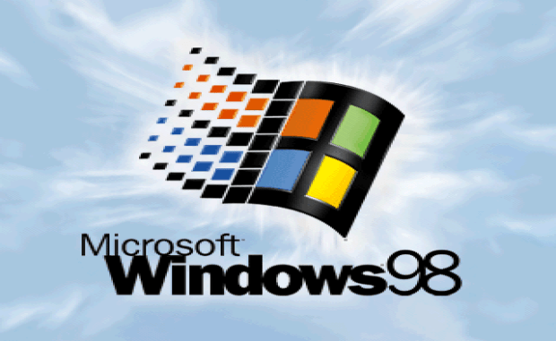 How to install Windows 98 on Virtual Box