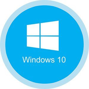 Download Microsoft Windows 10 Lite ISO 32 bit and 64 bit