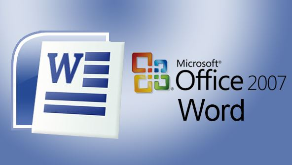 Where can you download Microsoft Word 2007 for free