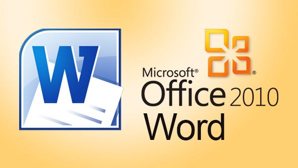 If are you looking for download Microsoft Word 2010 for free