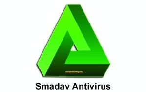 Download Smadav Antivirus 2019 full version for free