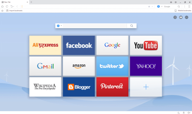 If are you looking for UC Browser for Windows PC [ 32Bit – 64Bit] free download