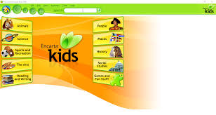 If are you for download Microsoft Student With Encarta Premium 2009 for Windows for free