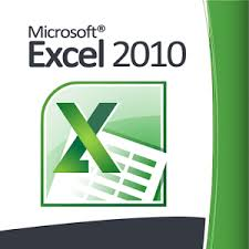 Download Microsoft Excel 2010 full version for free