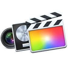 Download Final Cut Pro 10.4 MAC full version for Free 2