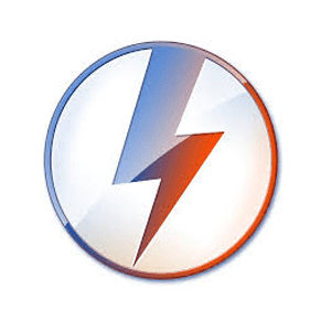 Download DAEMON Tools for Windows [2020 Latest Version]