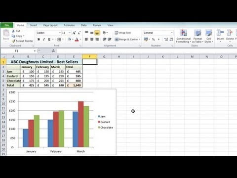 If are you looking for download Microsoft Excel 2010 for free