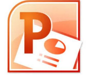 Download Microsoft Powerpoint 2010 full version for free