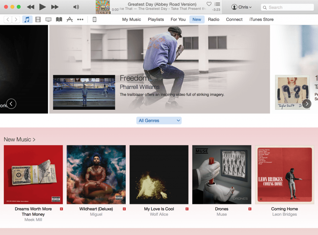 Where can you download iTunes 12.10.7 full version for free