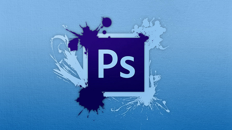 You can download Adobe Photoshop CS6