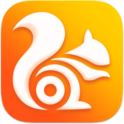 Download UC Browser free for Windows PC [ 32Bit – 64Bit]