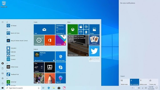 Where can you download Windows 10 Lite ISO 32 Bit and 64 Bit