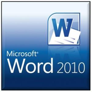 Download Microsoft Word 2010 full version for free
