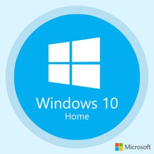 Download Windows 10 Home Edition ISO 32 Bit and 64 Bit