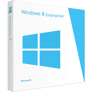 Download Windows 8 Enterprise Edition ISO 32 Bit and 64 Bit